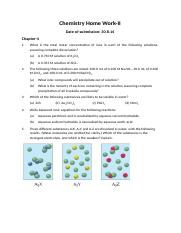 Chemistry_Assignment-2.docx