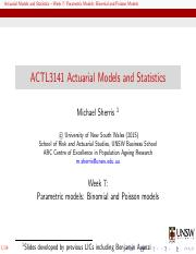ACTL3141Week7Lecture.pdf