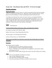 Project_01+Business+Description+and+SWOT+Analysis+-+DJ+Service+Example