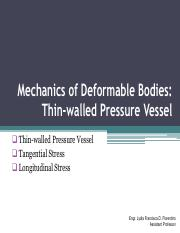 Thin-walled Pressure Vessel.pdf