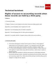 TF-rights-of-access-to-accounting-records.doc