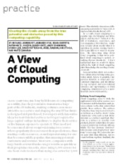 cloud comp