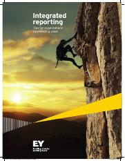 EY-Integrated-reporting-summary.pdf