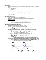 Lecture Notes_ Aggregate Demand.docx