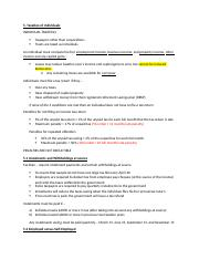 CFE_UFE Textbook Notes CH5