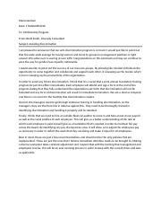mt203 unit 4 Sy btech metallurgy july2013 - download as pdf file (pdf),  unit 4 (6 hrs) partial  mt203 heat treatment technology.