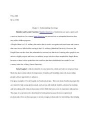 Research Paper-Vocabulary and Examples-Amir Dehghani.docx