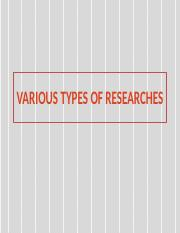T-types-of-research.pptx
