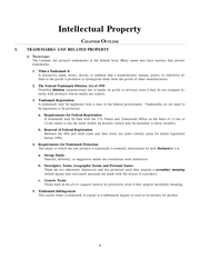 06-Intellectual_Property