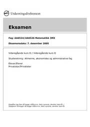 aa6526_opg_matematikk_3mx_privatister_2005_12_07