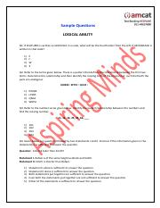 Electrician-Interview-Questions-Answers-Guide - Electrician Job ...