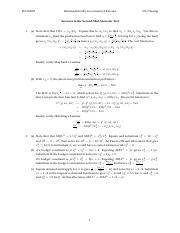 ECOS2901_Second_Midterm_Answers.pdf