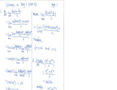 61_Solutions_to_Assignment2TraditionalPart.pdf