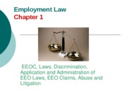 Ch 1 - Employment Law_Web