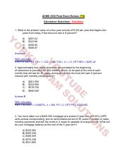 ADMS 3530 Final Exam Solutions (Version 3).pdf