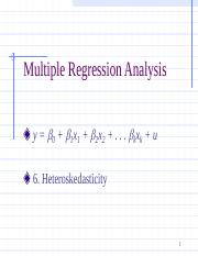 10. Multiple Regression 6.pdf