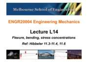 Lect14(Flexure).ppt