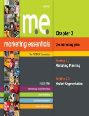 Marketing Chapter 2 Notes.pdf