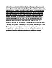 Toward Professional Ethics in Business_1524.docx