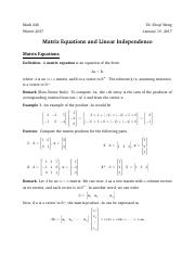 02 Linear Independence.pdf