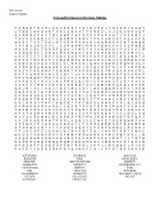 character word search updated