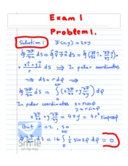 Exam1_2009_prep_solution