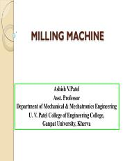 5th_sem_milling_machine_AVP.pdf