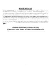 Standard Applicant Combined Disclosure and Authorization Form (1).pdf
