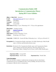 CommTheory_syllabus