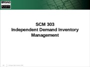 Chapter_14_Independent_Demand_Inventory