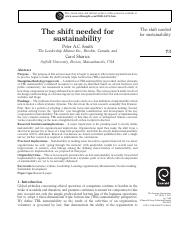 The_shift_needed_for_sustainability.pdf
