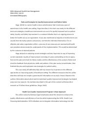 Unit III Annotated Bibliography.docx