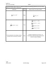 Quiz 3.4-3.6 W16 with ANS.pdf