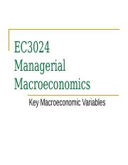 Lecture1_MacroVariables