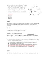 exam2_solutions