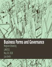 Business Forms and Governance.pptx