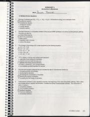 Worksheet 2 B Short Answer Questions 1 Make A Concept Map Of