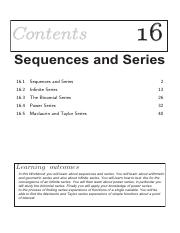 16_1_sequences_n_series