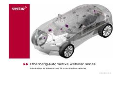Vector_Webinar_IP-Ethernet_Basics_20150506_EN.pdf