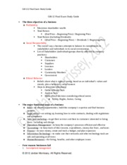 GB 112 Study Guide 2.docx