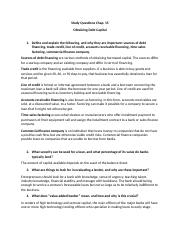 Study-questions-Chapter-15.docx