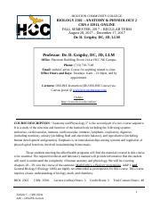 2301 final exam workbook To print or download this file, click the link below: application/vndopenxmlformats -officedocumentwordprocessingmldocument icon final exam workbookdocx.