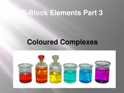 D-Block_Elements_Part_3.pptx
