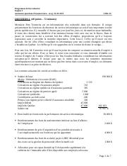 Anciennes-questions-dintra.doc