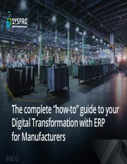 SYSPRO-Guide-to-Digital-Transformation-ALL-WP.pdf