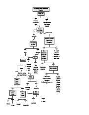 bergeys manual bio 233 identification ow charts heb ergey s rh coursehero com Bergey Identification Flow Charts Bergey's ManualDownload