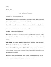 the tell tale heart essay mine Free essay: a short story i have recentrly read which has an incident or moment  of great tension is, the tell - tale heart, written by edgar.