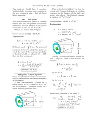 Ch 22-solutions