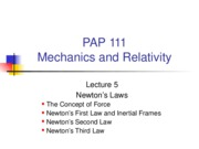 PAP111_Lecture05