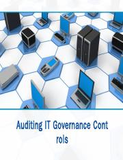 Auditing-IT-Governance-Controls.pptx